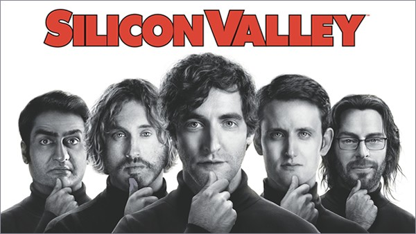 Silicon_Valley_Hulu_600_338_outline