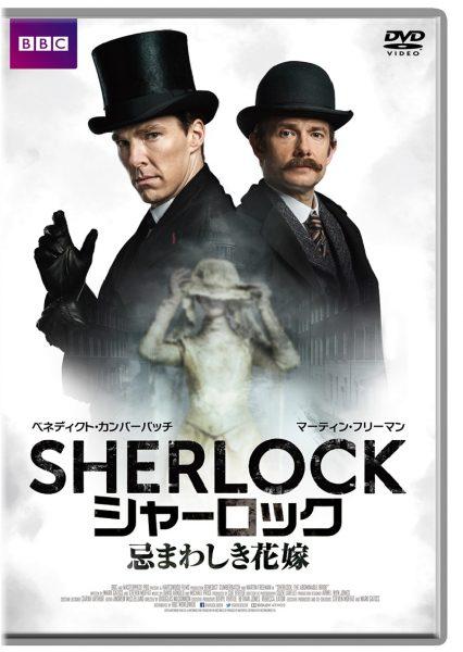 DVD_SJK_2D