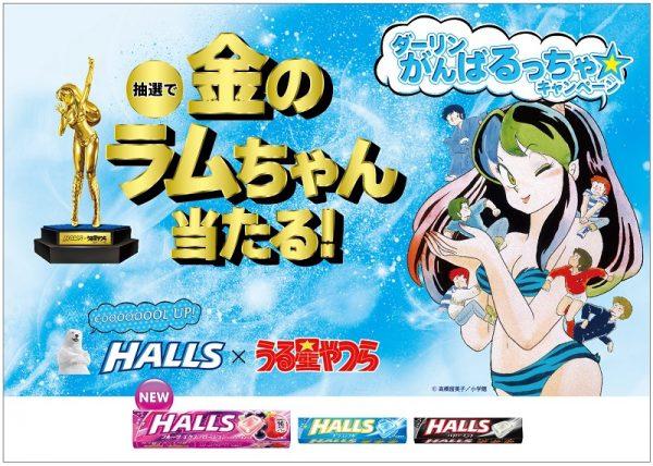 Halls_POP_A4_H210x297mm_160908