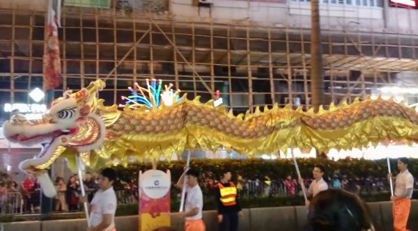 hongkong2017_04