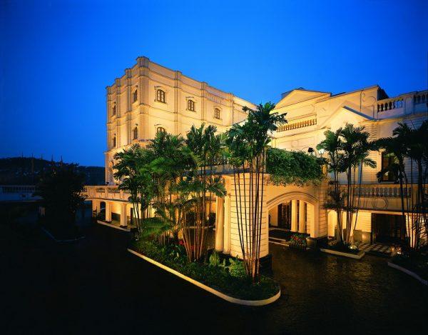 hotel-comkk
