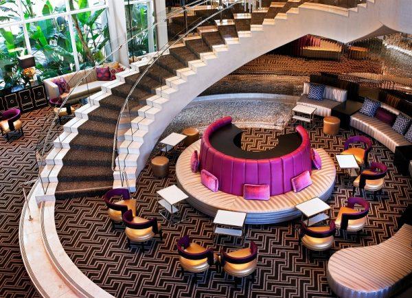 hotel-comla