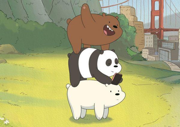 we-bare-bears