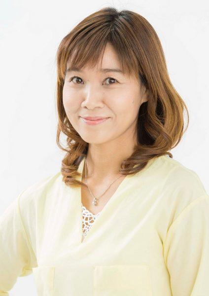 yamaguchi_at
