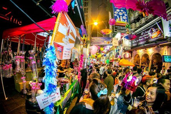 lkf-carnival-2