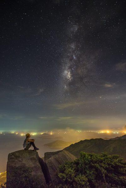 sunset-peak-1-credit-will-cho