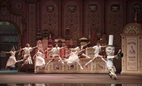 1-hong-kong-arts-festival-2018_american-ballet-theatre_whipped-cream-gene-schiavone