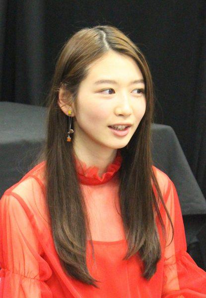 okamoto_04